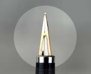 vintage-parker-180-gold-filled-fountain-pen-with-parker-180-XM-nib