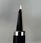 vintage-parker-180-gold-filled-fountain-pen-with-parker-180-14K-sold-gold-XM-nib