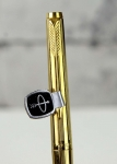 vintage-parker-180-gold-filled-fountain-pen-with-parker-180-14K-sold-gold-XFandM-nib