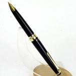 vintage-pilot-elite-95s-pocket-fountain-pen-18k-solid-gold-script-japan-pilot-nib