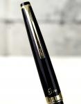 vintage-pilot-elite-rare-fountain-pen-18kt-solid-gold-script-nib