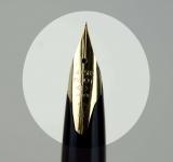 vintage-pilot-custom-fountain-pen-inlaid-14K-solid-gold-Fine-nib