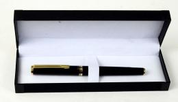 vinter-pilot-fountain-pen-14K-solid-gold-Medium-nib-Japan