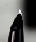 vintage-sheaffer-imperial-440-burgundy-barrel-fountain-pen-inlaid-F-nib
