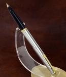 vintage-parker-45-flighter-fountain-pen-14karat-solid-gold-B-nib
