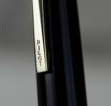 pilot-elite-95s-pocket-fountain-pen-18K-script-EF-solid-gold-nib