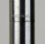 vintage-original-parker-classic-flighter-fountain-pen-steel-180-M-nib-UK-made