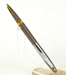 vintage-wingsung-233-aerometric-filler-original-fountain-pen-gold-plated-conical-fine-nib