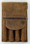 vintage-pure-leather-pen-pouch-4-pocket-premium-rugged-leather-white-thread1