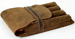 vintage-pure-leather-pen-pouch-4-pocket-premium-rugged-leather-white-thread