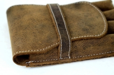 vintage-genuine-leather-4-pocket-pouch-premium-rugged-leather