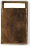 genuine-leather-pen-pouch-4-pocket-premium-rugged-leather