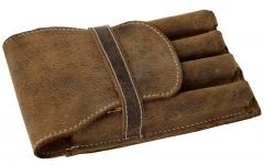 vintage-genuine-leather-pen-pouch-4-pocket-premium-rugged-pure