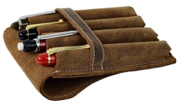 vintage-genuine-leather-pen-pouch-4-pocket-premium-rugged-leather
