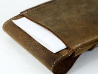 vintage-genuine-leather-4-pocket-pouch-premium-rugged-leather1