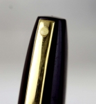 vintage-sheaffer-imperial-4-touchdown-fountain-pen-14K-solid-gold-F-nib-USA-made