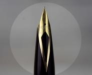vintage-sheaffer-imperial-4-touchdown-fountain-pen-14K-solid-gold-F-nib